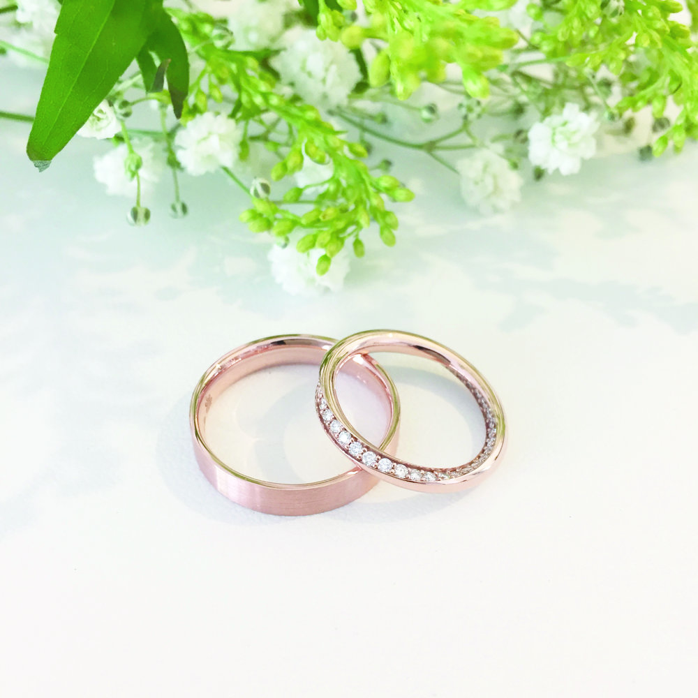 wedding ring01.jpg