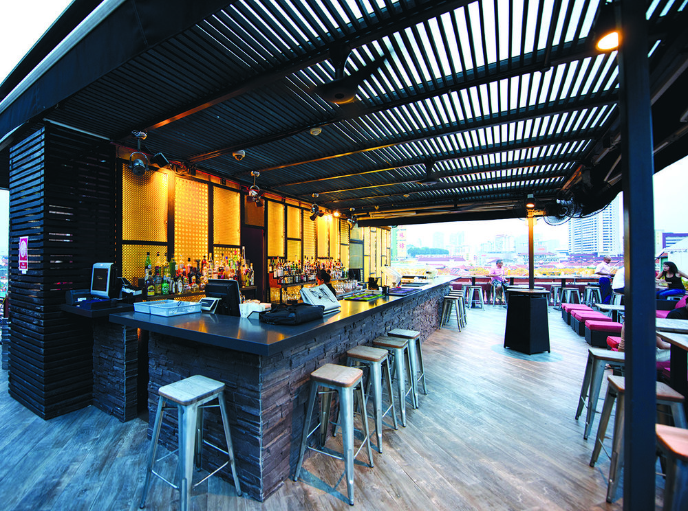 Screening Room - Rooftop Bar.jpg
