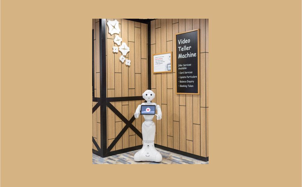 Edited Pepper the humanoid robot.jpg