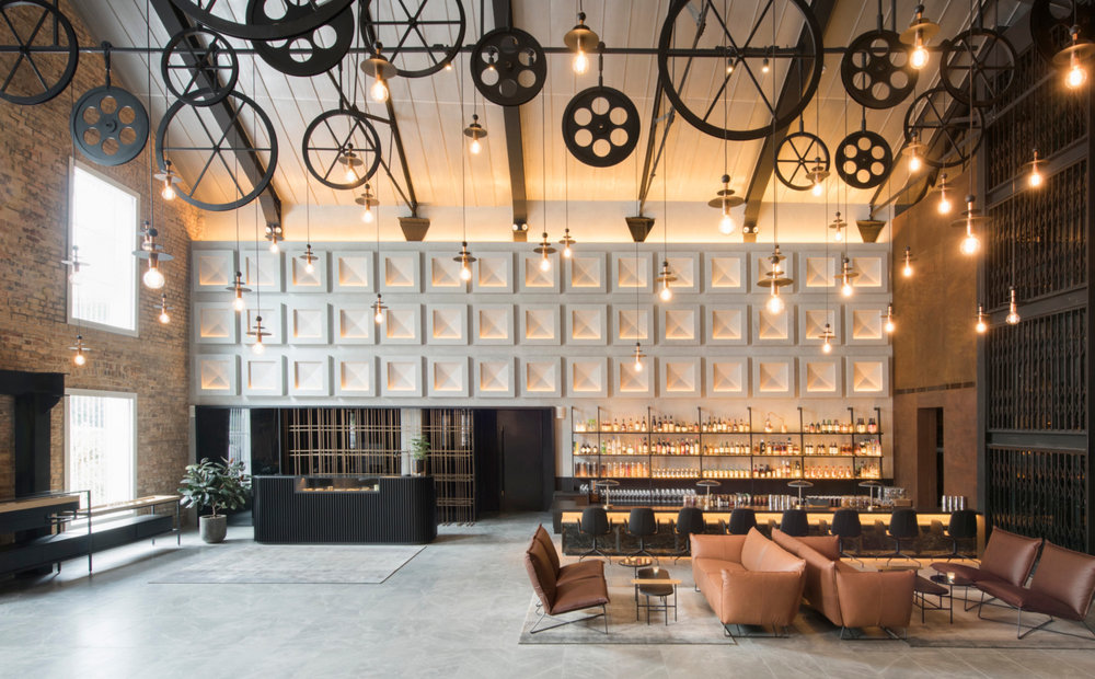 The Warehouse Hotel_Lobby and Bar_High Res.jpg