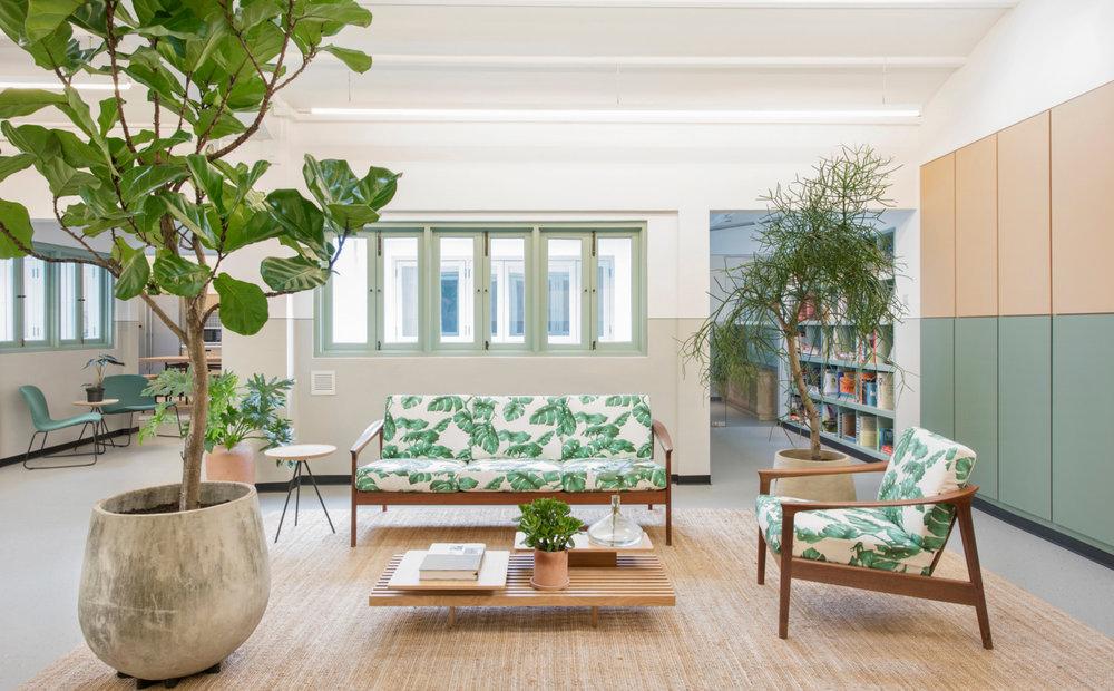 TLBG_Office Lounge.jpg