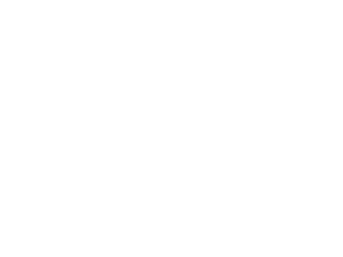 District Design Dialogue