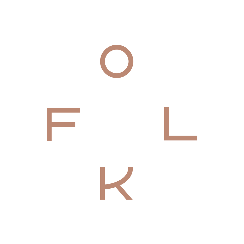 FOLK Circular Logo No Background-01.png