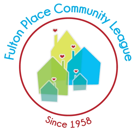 Fulton Place Community League