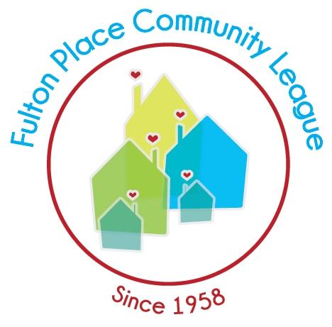 FPCL Logo 2013 (1).jpg