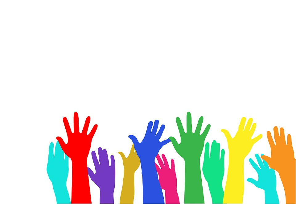 Hands Up color.jpg
