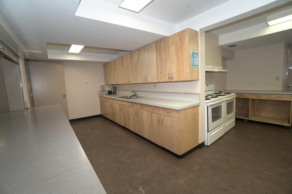 Fulton Place Hall Kitchen 02.JPG