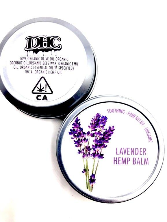16419903_docs_tops_lavender.jpg