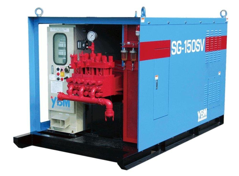 YBM-SG-150SV.jpg