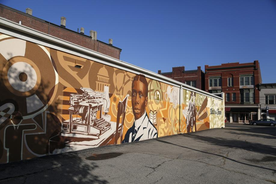dunbar mural .jpg
