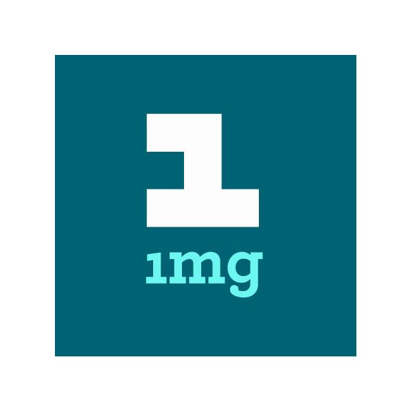 Logos - 1MG.jpg