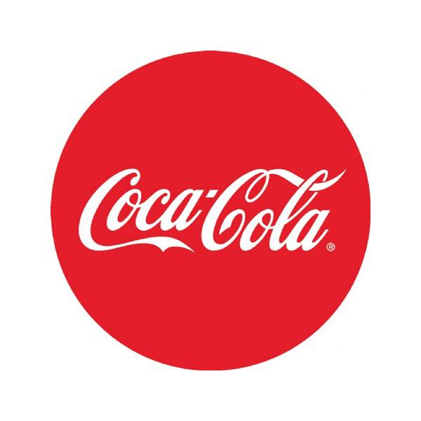 Logos - Coke.jpg