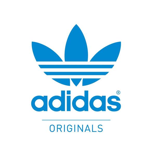 Logos - adidas Originals.jpg