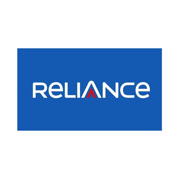 Logos - Reliance.jpg
