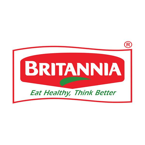 Logos - Britannia.jpg