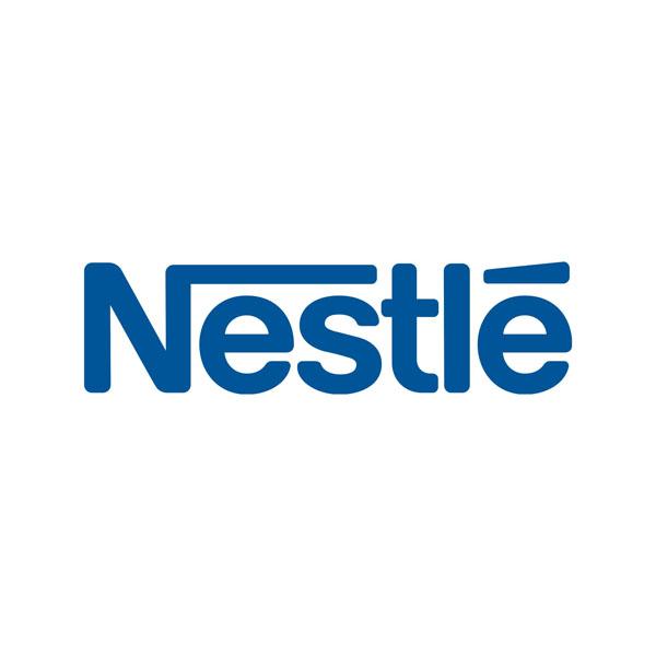 Logos - Nestle.jpg