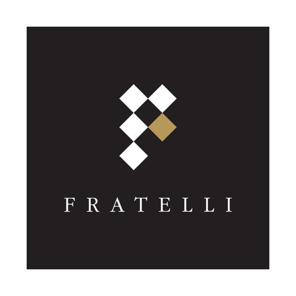 Logos - Fratelli.jpg
