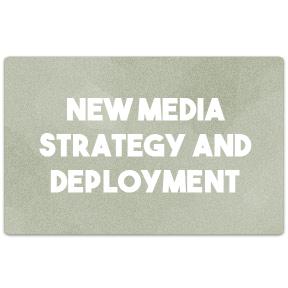 new media.jpg