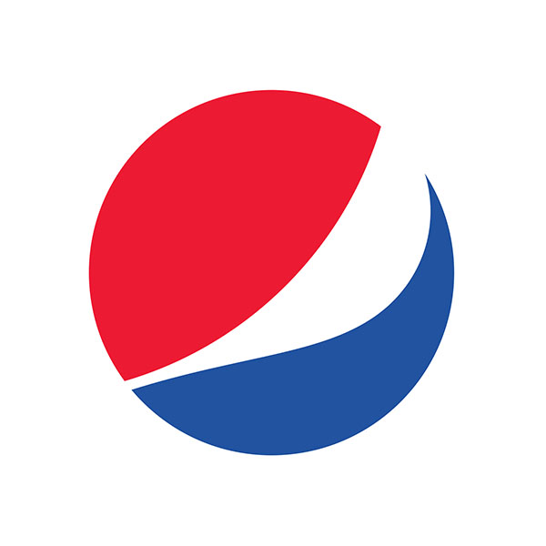 Logos - Pepsi.jpg