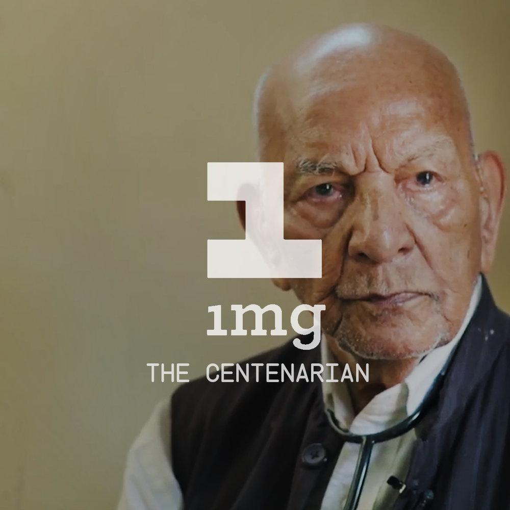 the centenarian.jpg