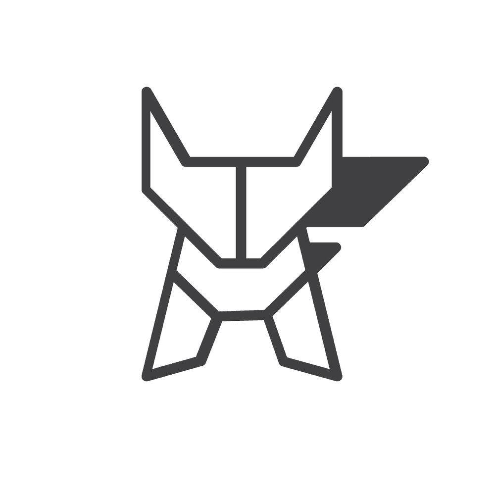 Arctic Logo.jpg