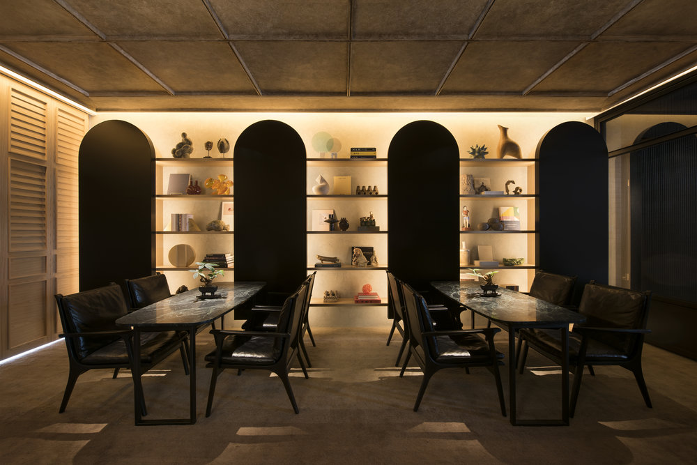The Warehouse Hotel_The Den Wall_High Res.jpg