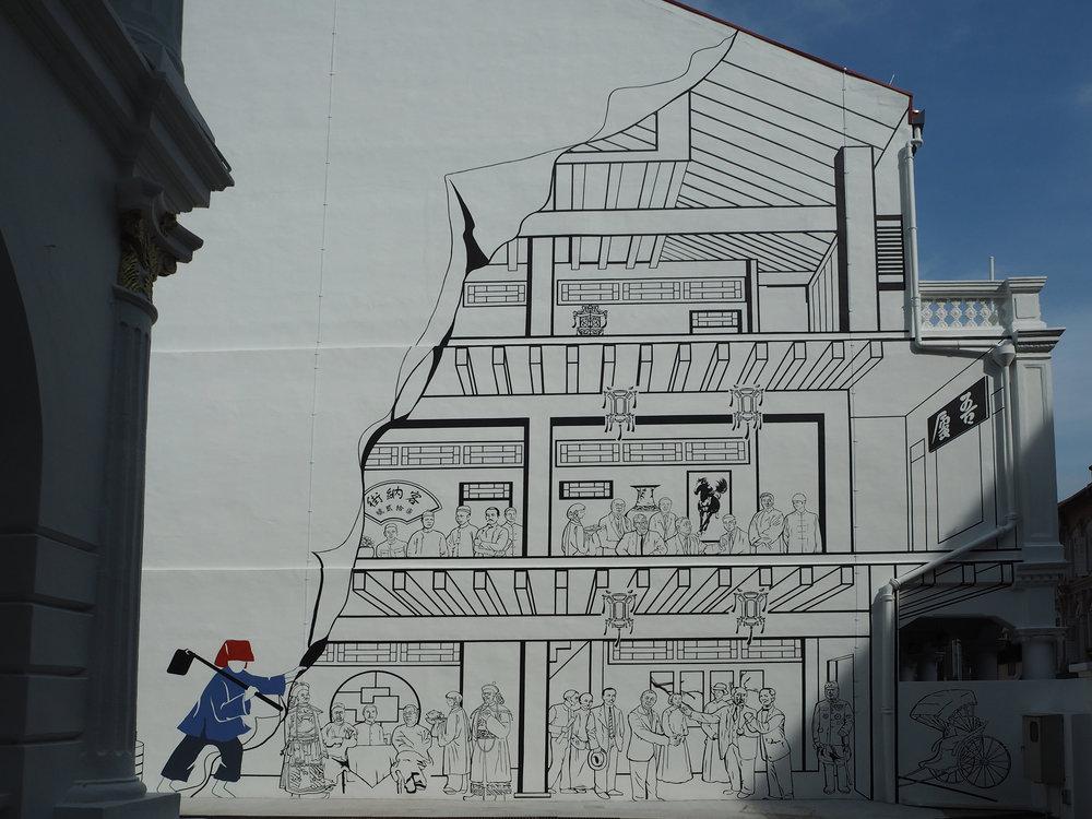 mural 01_photo credit_chua soo hoon.JPG