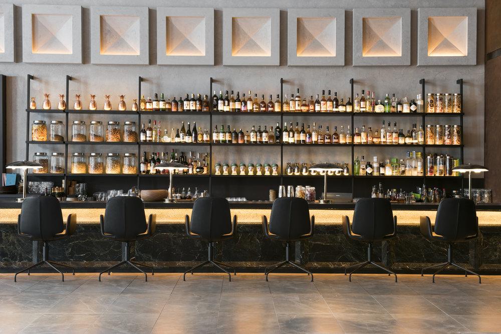 The Warehouse Hotel_Lobby Bar_High Res.jpg