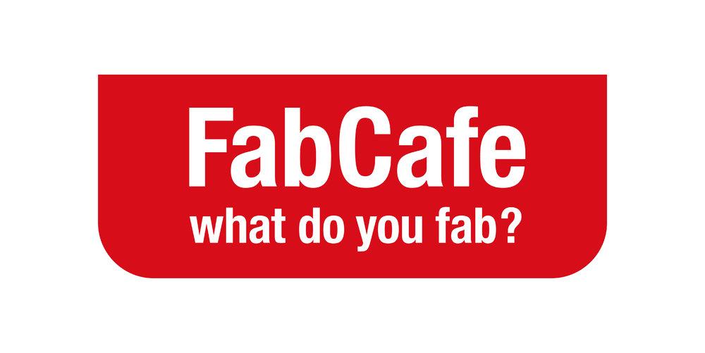 FABCAFE.jpg