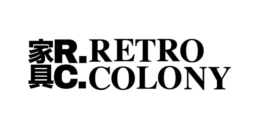 RETRO COLONY.jpg