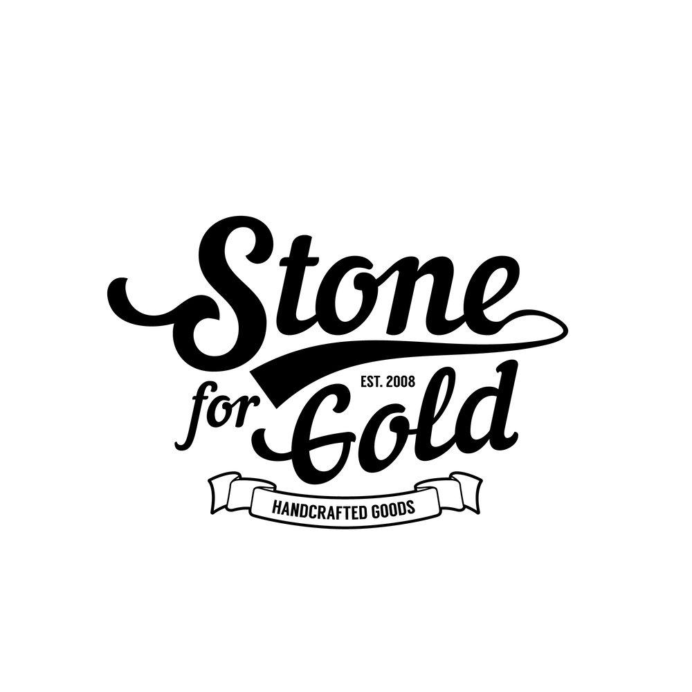 STONE FOR GOLD.jpg