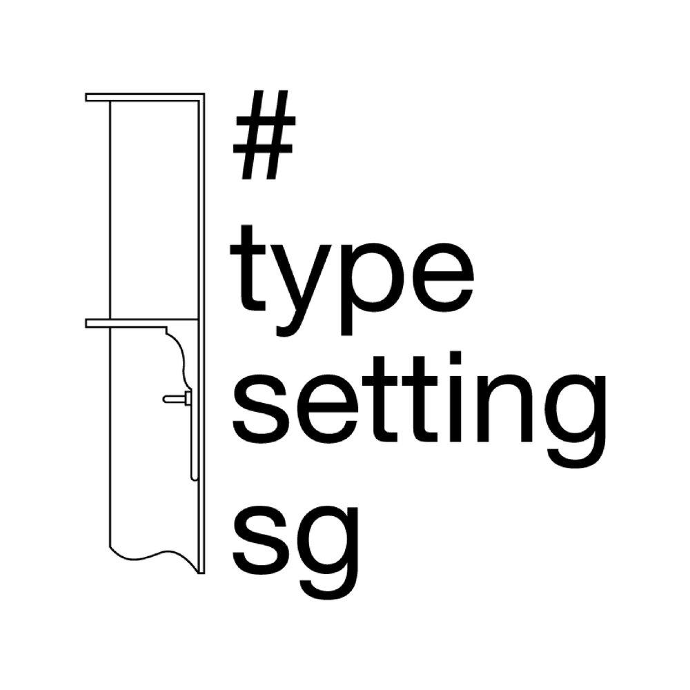 TYPESETTINGSG.jpg