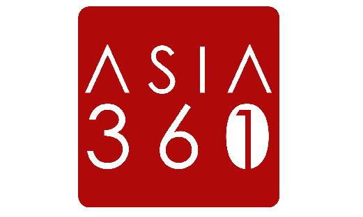 LogoMasterfile-33.jpg