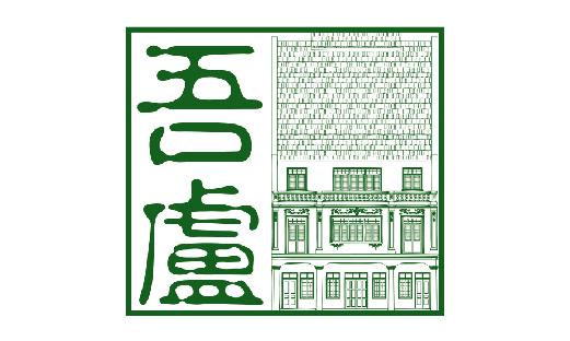 LogoMasterfile-03.jpg