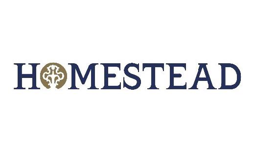 LogoMasterfile-05.jpg