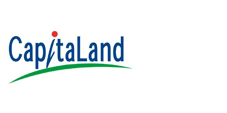 LogoMasterfile_AJ-28.png