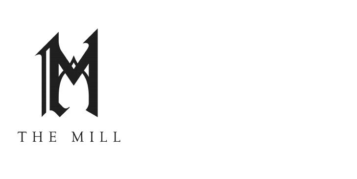 LogoMasterfile_AJ-33.png