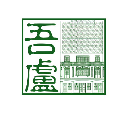 LogoMasterfile_AJ-31.png