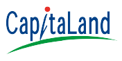 LogoMasterfile_Zaf-28.png