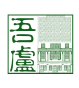 LogoMasterfile_Zaf-31.png