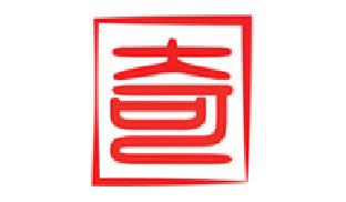 LogoMasterfile-41.jpg