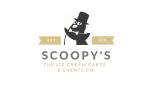 Scoopys.jpg