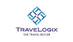 travelogix.jpg