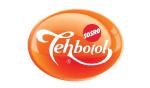 Tehbotol.png