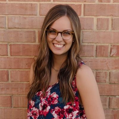 RachelShoemaker.jpg