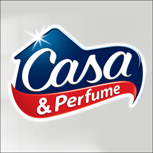 casa-perfume512.png