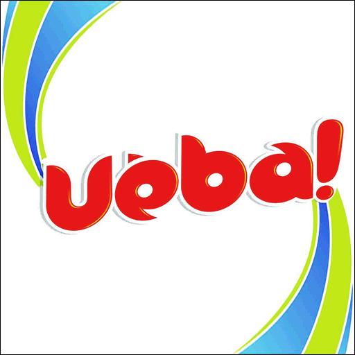 ueba512.png