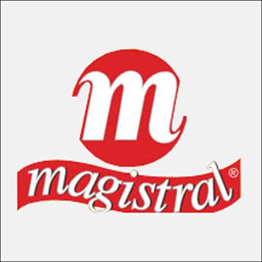 magistral512.png