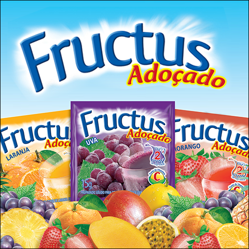 fructus512.png