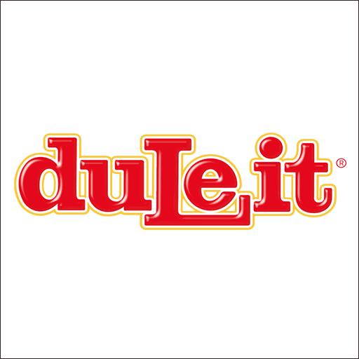 duleit512.png